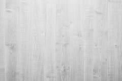 白色土气木背景 库存图片