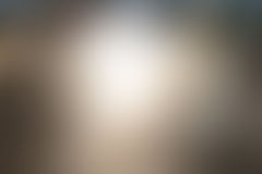 Abstract gradient blur gray background Stock Images