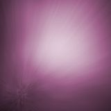 Abstract multi color Background Stock Photography
