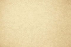 Abstract Old paper texture Stock Photos