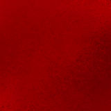 Abstract red Christmas background texture Stock Image