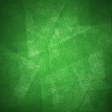 Abstrakta tła zielone warstwy i tekstura projektują sztukę Obrazy Royalty Free