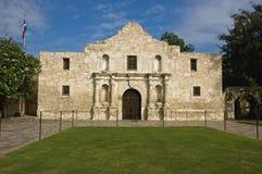 Alamo Royalty-vrije Stock Foto's