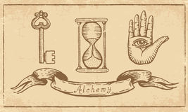 alchemical-symbols-magic-old-yellow-paper-32788849.jpg