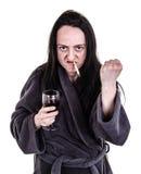 Alcoholic Stock Images