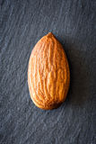 Almond Stock Photography
