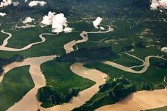 Andaman view Royalty Free Stock Image