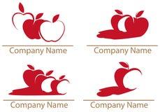 Apple, apples Stock Image