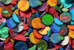 Art Paint Royalty-vrije Stock Foto's