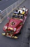 ASIA CHINA SHENZHEN Royalty Free Stock Photo