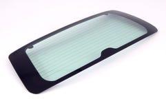 Auto glass Royalty Free Stock Photo