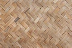 Bamboo Matt Texture 03 Stock Photos