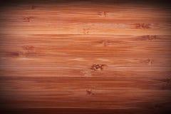 Bamboo texture Royalty Free Stock Image