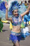 Carnaval Royalty Free Stock Images