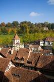 Bern Switzerland Stock Photos