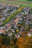 Bern Switzerland Royalty Free Stock Photo