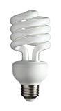 A Better Light Bulb Stock Photography