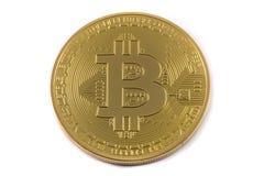 Bitcoin Stockbild