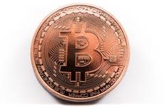 Bitcoin Stockbilder