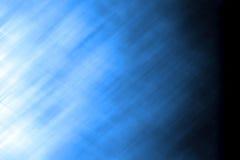 blå grey för abstrakt bakgrund Arkivbilder