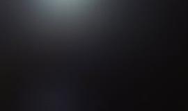 Black dark leather background Stock Photos