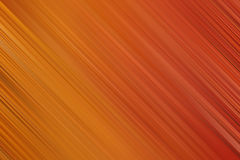 Blurred unfocused colorful background Stock Photography