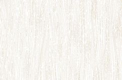 Bois Faux Wood Background Texture Vector Royalty Free Stock Photography