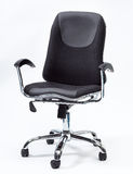 Boss Chair Royalty Free Stock Images