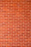Brick wall -new Royalty Free Stock Images