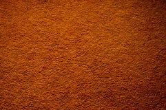 Carpet #4 Royalty Free Stock Photos
