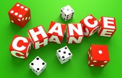 Chance Stock Photos