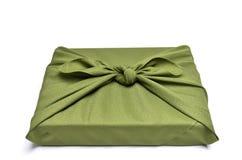 Cloth Wrapper Stock Photos