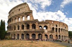Colosseum Rome Photos stock