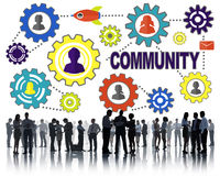 Community Culture Society Population Team Tradition Union Stock Photo