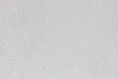 Concrete cement texture Stock Images