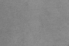 Concrete Floor Texture Royalty Free Stock Photo