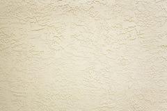 Concrete Slab Texture Stock Images