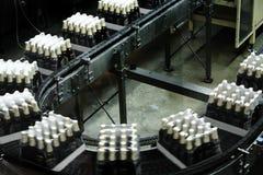 Conveyor Stock Photos