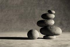 Corporate Zen Stock Image
