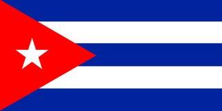 Cuba Fotos de Stock