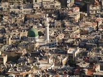 Damascus Royalty Free Stock Image
