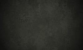Dark concrete background texture Stock Image