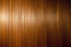Dark Wood Background Royalty Free Stock Photography