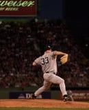 David Wells, New York Yankees Stockfotos