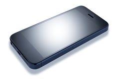 De Telefoon van de Cel van Smartphone Royalty-vrije Stock Afbeelding