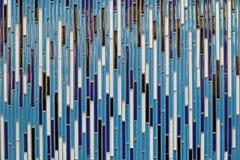Decorative mosaic Stock Images