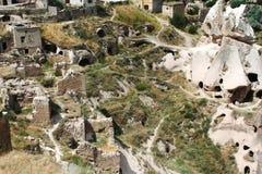 Details of Cappadocia Stock Photos