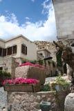 Details of Cappadocia Stock Photography