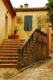 Details from Tuscany Stock Photos