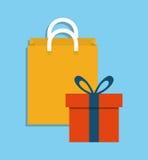 Digital marknadsföring och online-försäljningar Fotografering för Bildbyråer